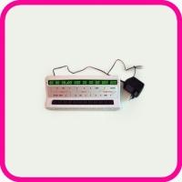 Счетчик лейкоцитарной формулы крови СЛФ-ЭЦ-11-01М