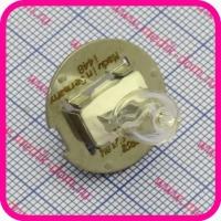 Лампа галогенная Osram 64222 6V 10W PG22