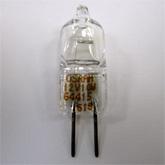 Лампа галогенная (галогеновая) Osram 64415 12V 10W G4