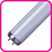 Лампа для солярия Osram L 100/79 SUPER 100W G13