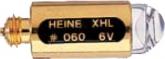 Лампа Heine X-04.88.060