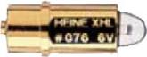 Лампа Heine X-04.88.076