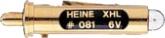 Лампа Heine X-04.88.081