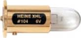 Лампа Heine X-04.88.104