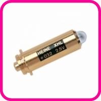 Лампа Heine X-01.88.032