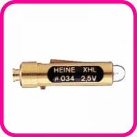 Лампа Heine X-01.88.034