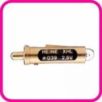 Лампа Heine X-01.88.039