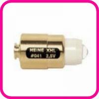 Лампа Heine X-01.88.041