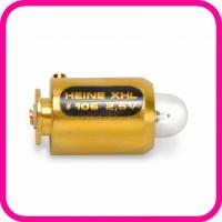 Лампа ксенон-галогеновая Heine X-01.88.106