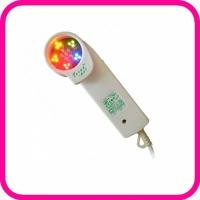 Геска-Полицвет-Маг, аппарат для цветотерапии