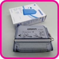 Манжета для автоматического тонометра Omron CW Wide Range Cuff, 22-42 см