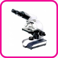 Микроскоп бинокулярный XS 90 Армед