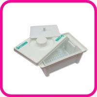 Емкость - контейнер для дезинфекции ЕДПО-1-01