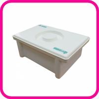 Емкость - контейнер для дезинфекции ЕДПО-3-01