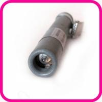 Дозиметр Arrow Tech W 138 (PEN 200mR) индивидуальный