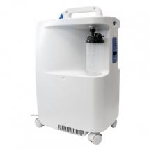 Кислородный концентратор Atmung OXY 5000