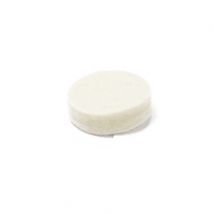 Фильтр тонкой очистки для концентраторов Atmung 5L-I-B, Atmung 5L-I, Atmung 5L-F