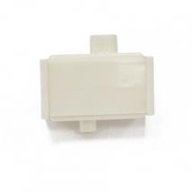 Фильтр тонкой очистки для концентратора Atmung 3L-I
