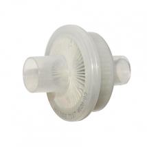 Фильтр тонкой очистки для концентраторов Atmung OXY 6000 и OXY 5000