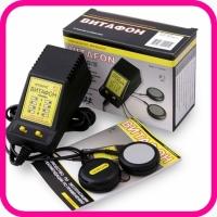 Витафон, аппарат виброакустического воздействия