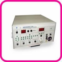 Амплипульс-5 Бр, аппарат для низкочастотной физиотерапии