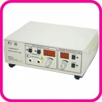 Поток-Бр, аппарат для электрофореза (гальванизатор)