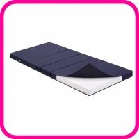 Матрас четырехсекционный для функциональной кровати М4С1 (Н) Армед