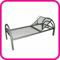 Кровать медицинская общебольничная КФО-01-МСК (МСК-132)
