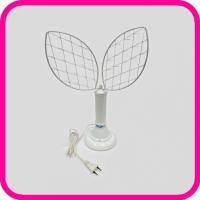 Аэроионизатор воздуха Ион-25
