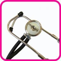 Стетофонендоскоп Microlife ST-77 тип Раппапорта