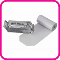 Бумага UPP-110HD