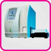 Автоматический гематологический анализатор Abacus 5 (24 параметра)