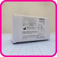 Небулайзерный набор для ингалятора Omron NE-C24/ Omron NE-C24 Kids