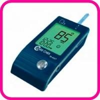 Глюкометр Clever Chek ТД-4227A + 50 тест-полосок