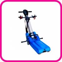 Подъемник для инвалидов Riff-Roby электрический LY-T09