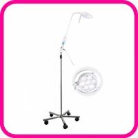 Светильник медицинский смотровой KaWe MASTERLIGHT 15 LED