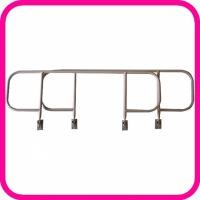 Боковое ограждение для функциональной кровати МСК-104