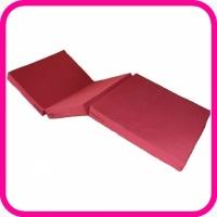 Матрас трёхсекционный П3-Л-01 ЛАВКОР для функциональной кровати