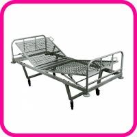 Кровать медицинская для лежачих больных МСК-102 функциональная