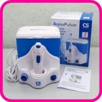 Ирригатор полости рта CS Medica AquaPulsar CS-2