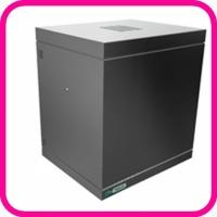 Аквадистиллятор PHS Aqua 10