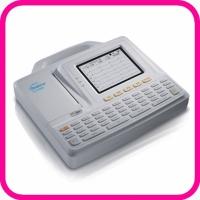 Электрокардиограф ECG-9806