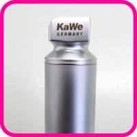 Рукоять ларингоскопа KaWe СРЕДНЯЯ 2,5 V Ø 28 мм, арт. 03.11000.721
