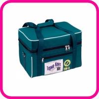 Термоконтейнер ТМ-5 в сумке-чехле (5 хладоэлементов)