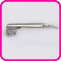 Клинок для ларингоскопа прямой Miller С №00-4 KaWe