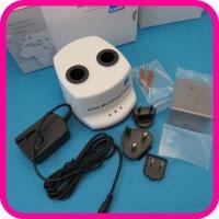 Устройство зарядное KaWe МедЧардж 4000 (MedCharge 4000) арт. 12.80005.002