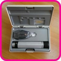 Офтальмоскоп Beta 200S Heine