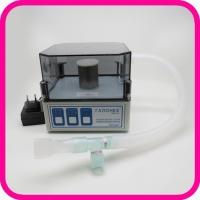 Галоингалятор Галонеб ГИСА-01 (ингалятор типа настольная соляная пещера)