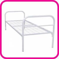 Кровать медицинская общебольничная С-С1