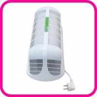 Очиститель воздуха фотокаталитический АЭРОЛАЙФ-Л L-5515
